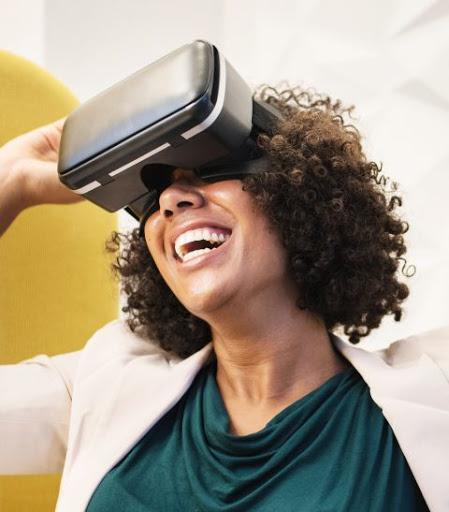 visite 360 virtuelle